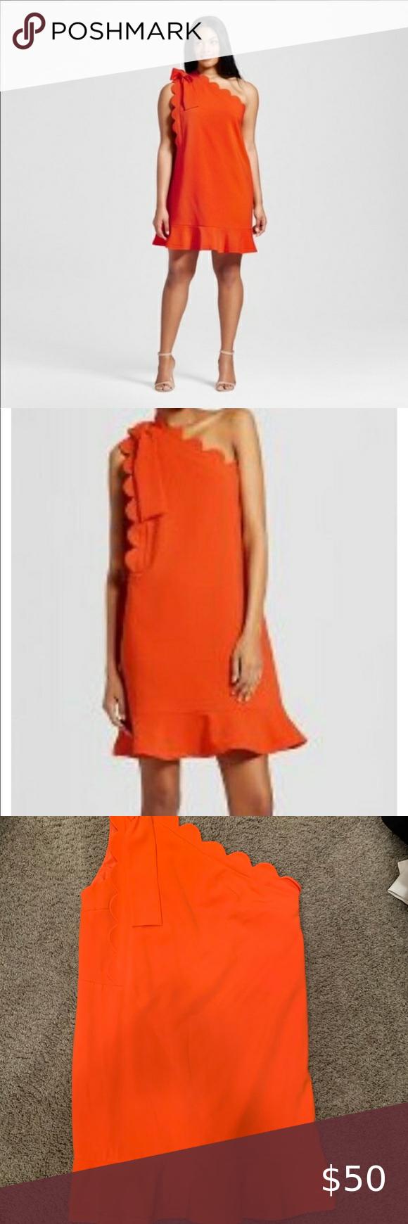 Sale Victoria Beckham For Target Dress Target Dress Victoria Beckham Target Clothes Design [ 1740 x 580 Pixel ]