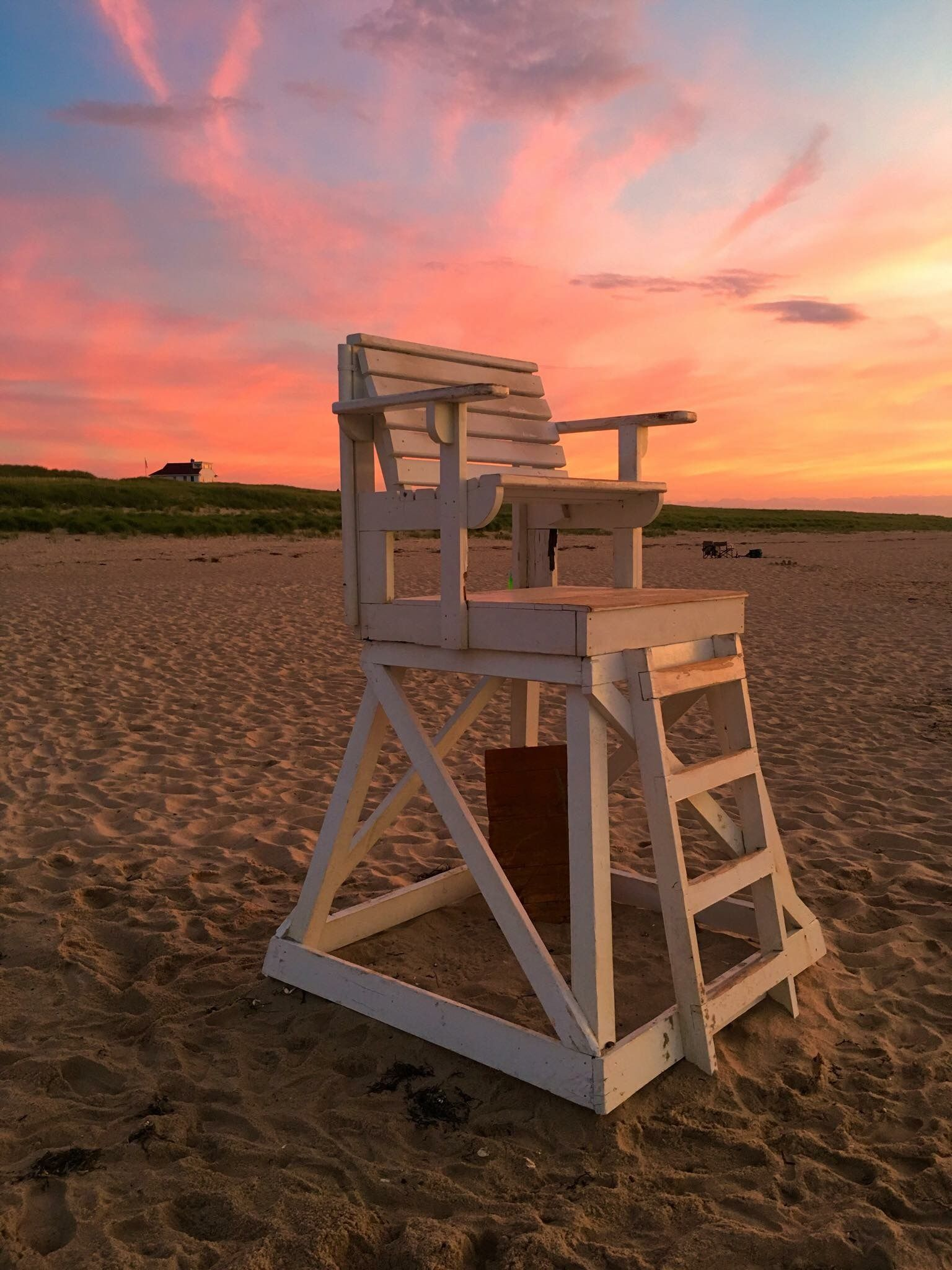 Cape Cod, Nantucket, The Beach, Beautiful Places