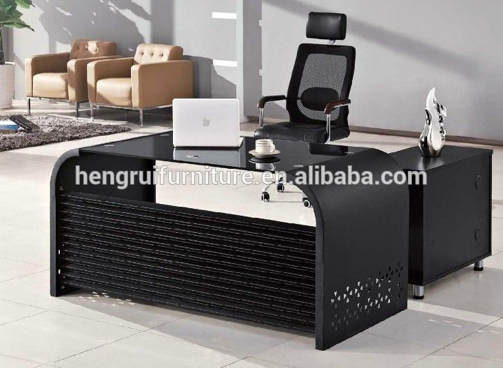 latest office table design executive office table design office