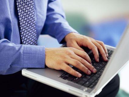 Writing A Cash Advance Request Letter With Sample  Cash Advance