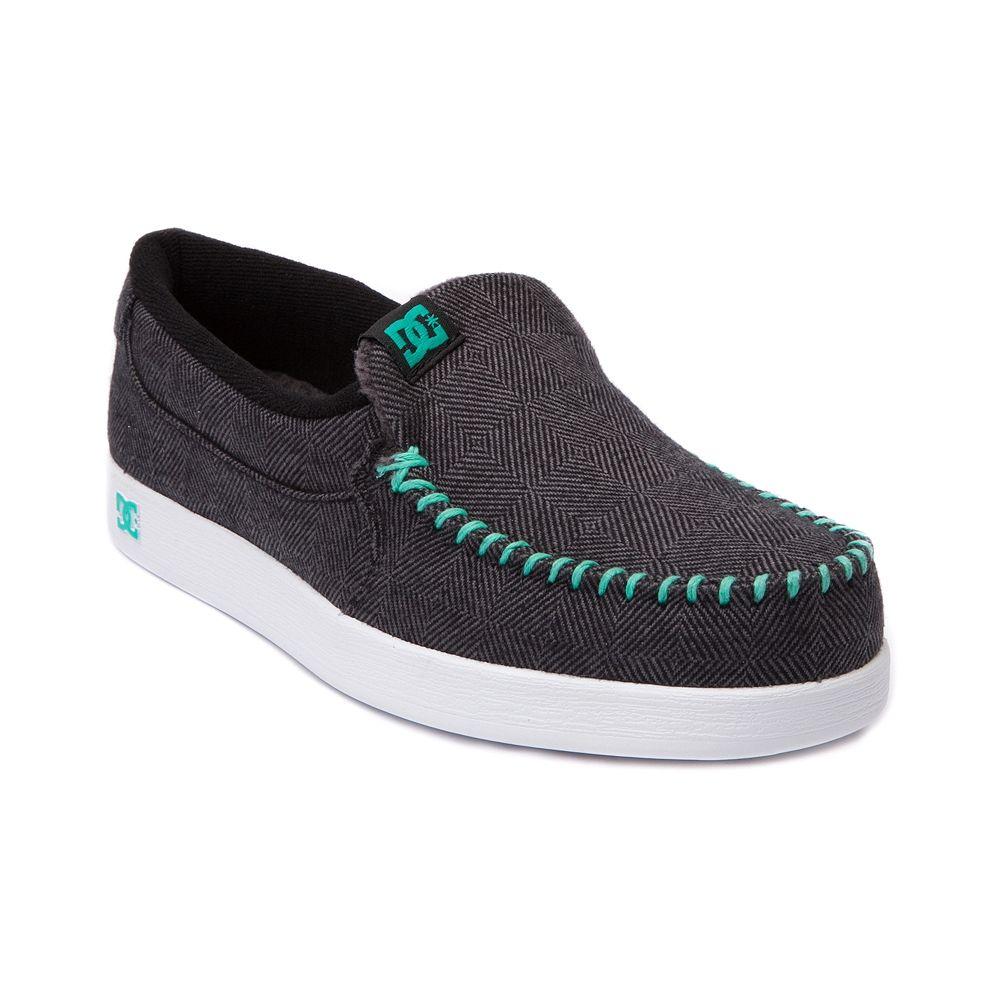 Women' Dc Villain Tx Skate Shoe Shoes
