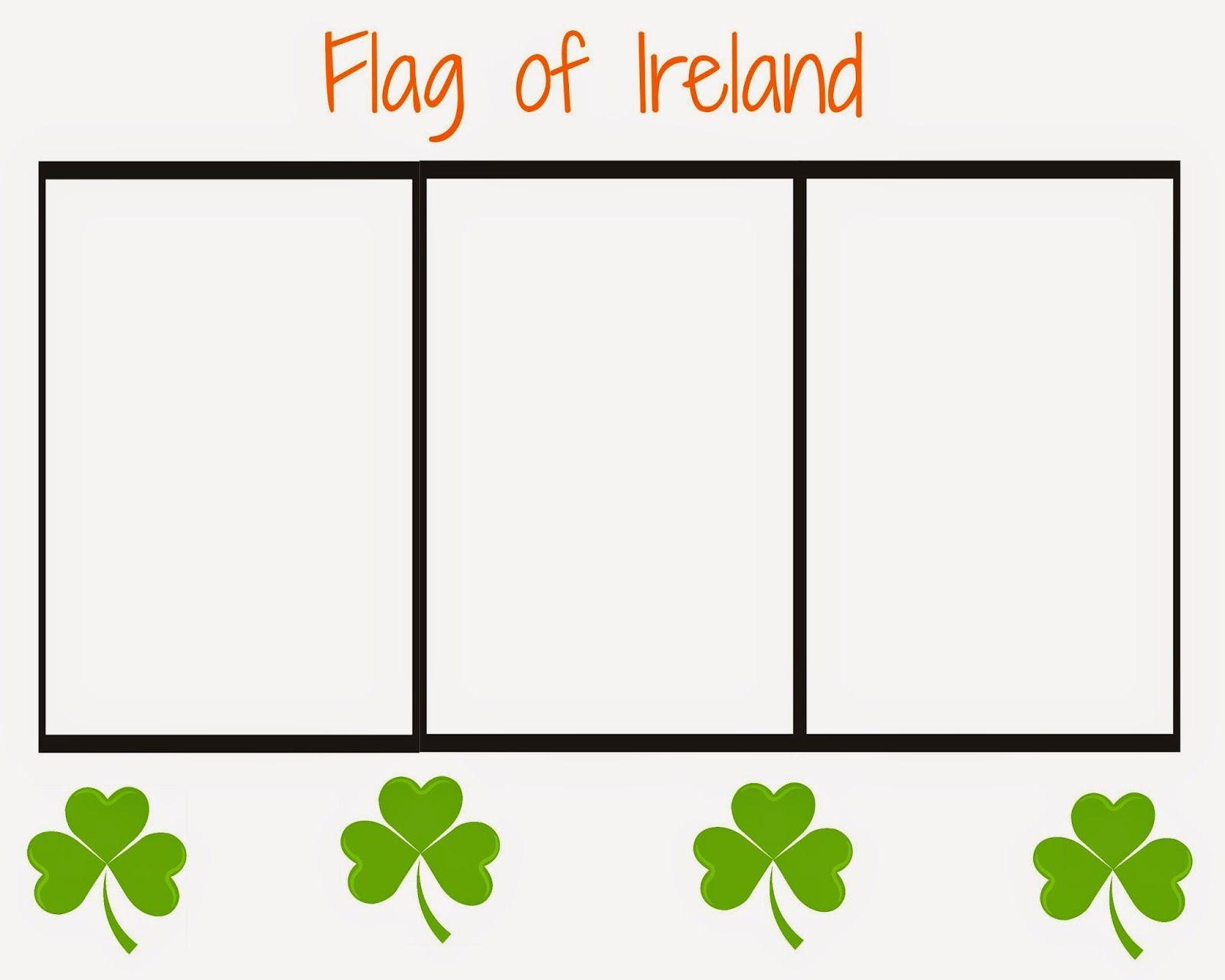 Where to Wednesday: Ireland   Education   Pinterest