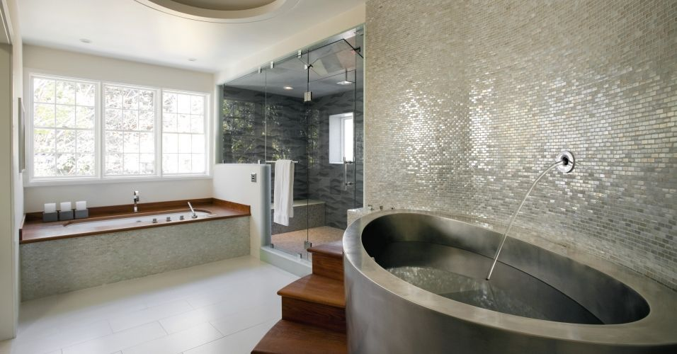 Kitchen Bath Design Davidas Kitchen And Tiles Bethesda Potomac Chevy Chase Gaithersburg Japanese Bathroom Design Japanese Soaking Tubs Japanese Bathroom