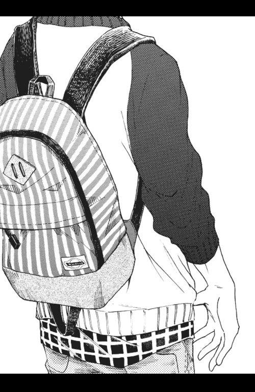 Manga: yamada-Kun to 7-nin no majo