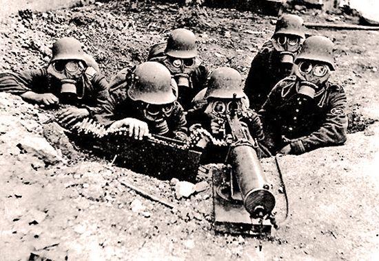 Image result for world war one pinterest