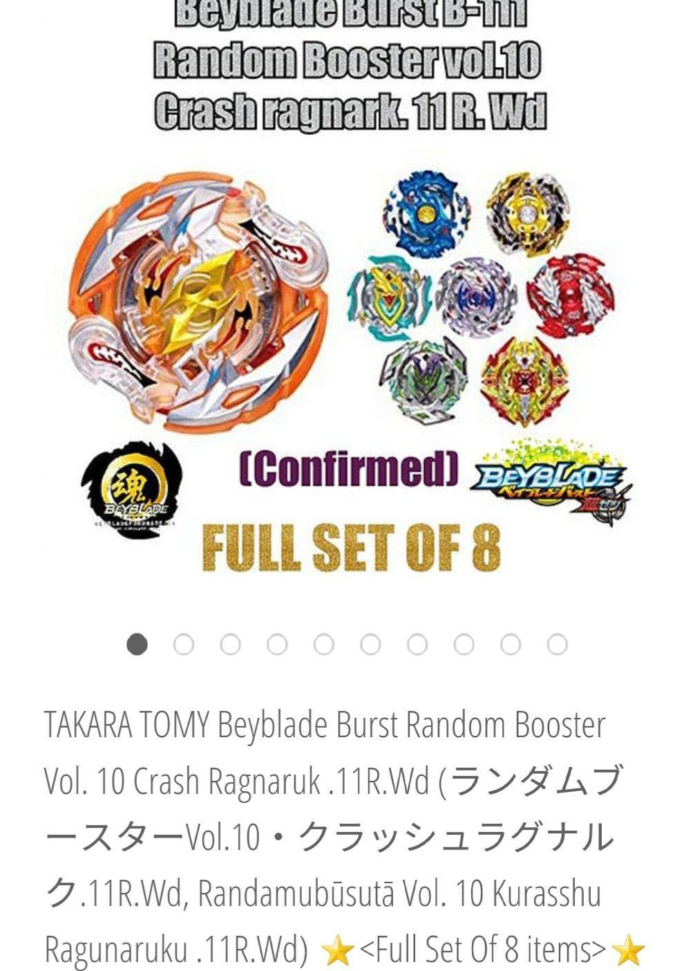 TAKARA TOMY  MP master class MP35 crane hook KO version of the stock box