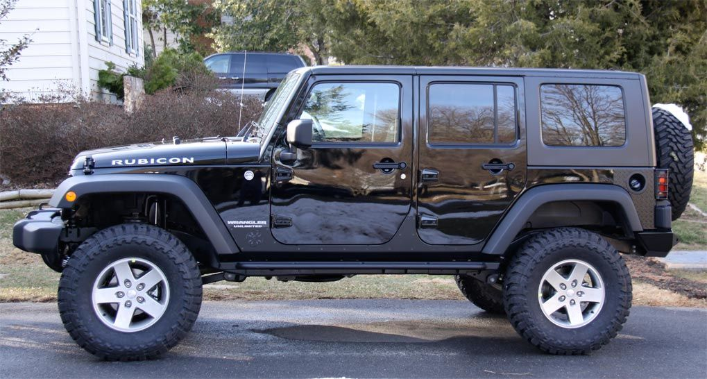 Toyota Dealers In Spokane Pinterest Jeep Rubicon Jeep Wrangler Unlimited And Spare Tire Covers ...