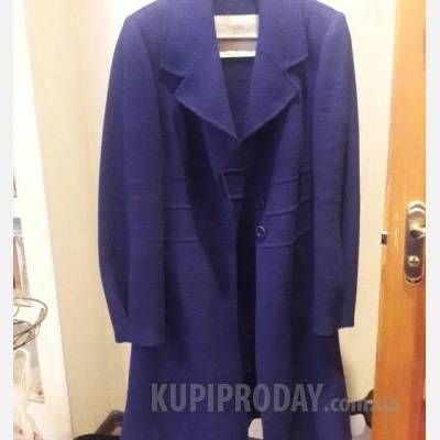 Пальто женское фото 1 (с изображениями) | Пальто, Одежда ...