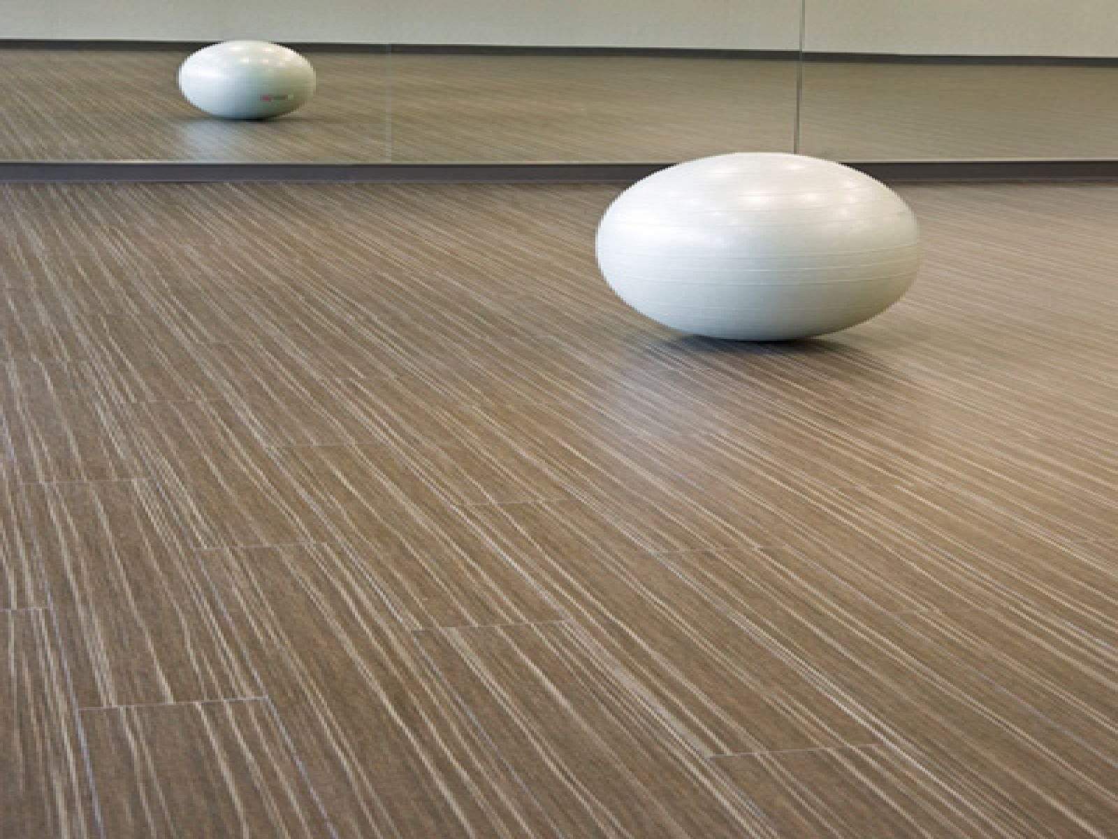 plank trafficmaster allure luxury brushed taupe in p vinyl ft flooring case oak x floor sq planks