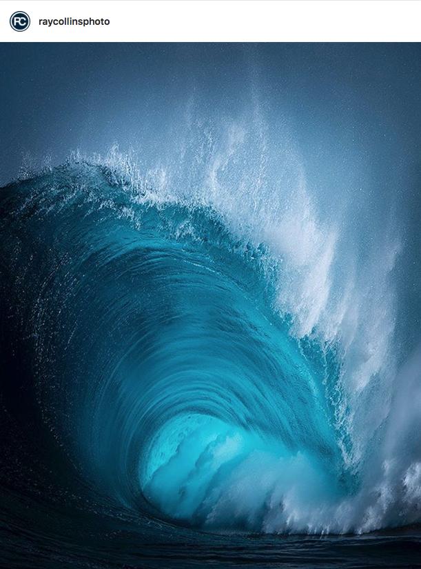 Pin By Lori Russo On Scenery Ocean Landscape Ocean Life Photography Ocean Waves