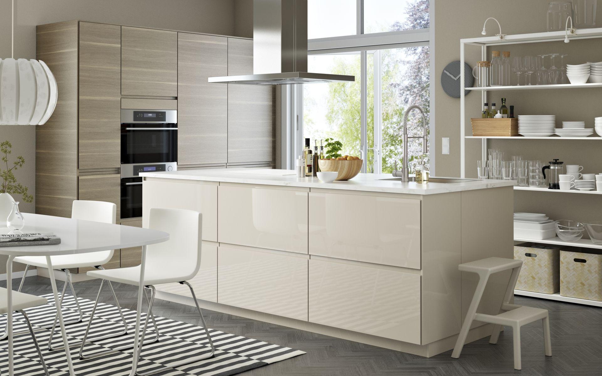 Tienda De Muebles Decoracion Y Hogar In 2019 Cocinas Ikea