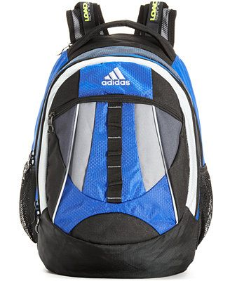 adidas Hickory Backpack- ALL BLACK PLEASE   Christmas List 2014 ... 9afd62a587