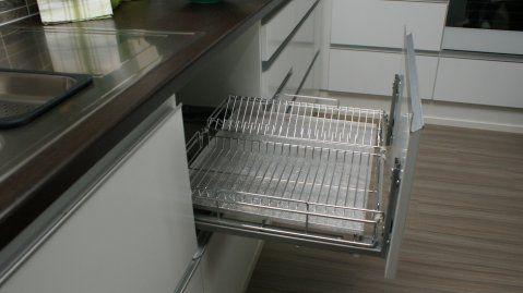 Loma Asuntomessut Etela Savo Yle Fi Drying Rack Kitchen