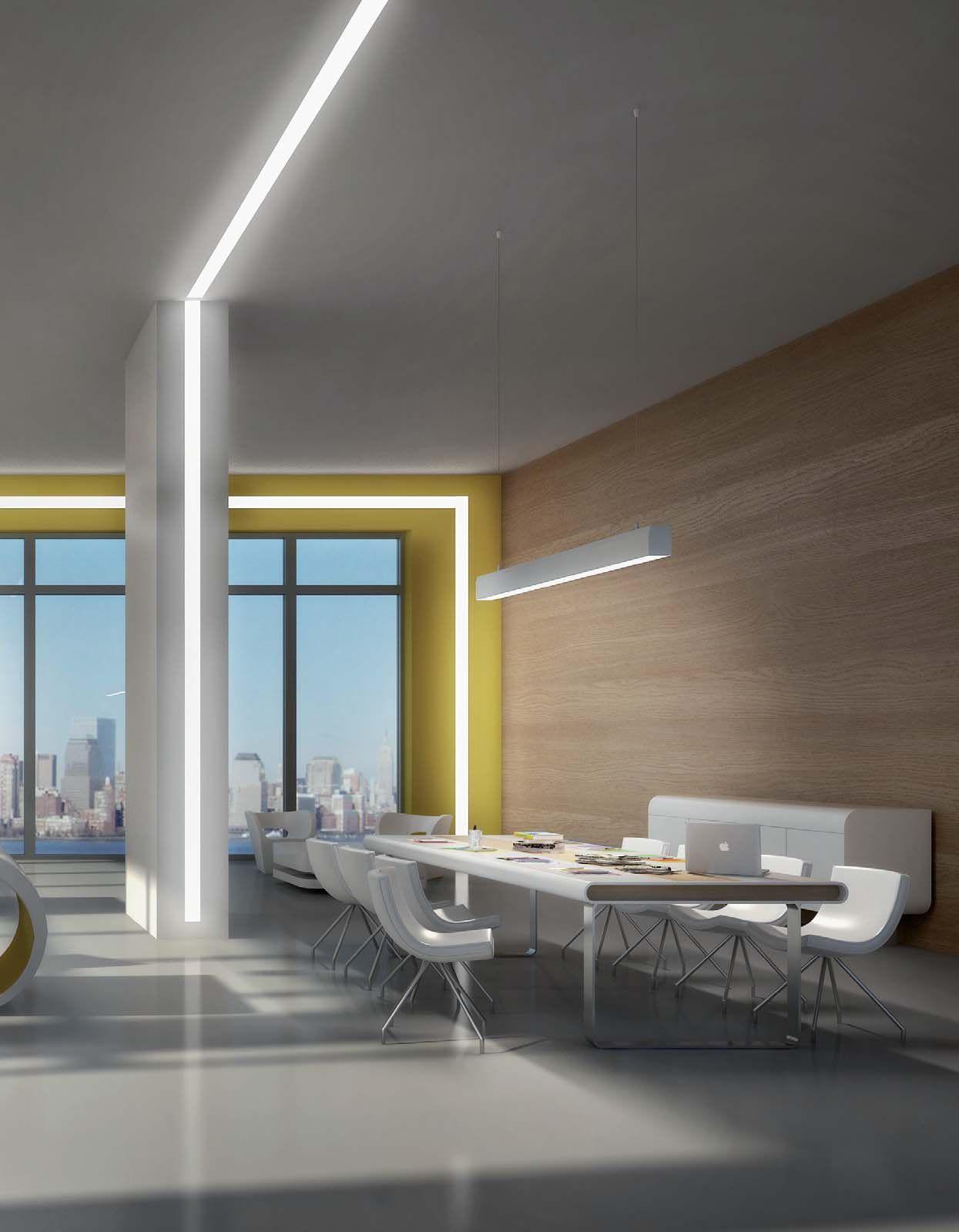 Lighting Design, Lighting Ideas, Lamp Ideas, Office Designs, Office Ideas,
