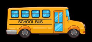 school-bus9