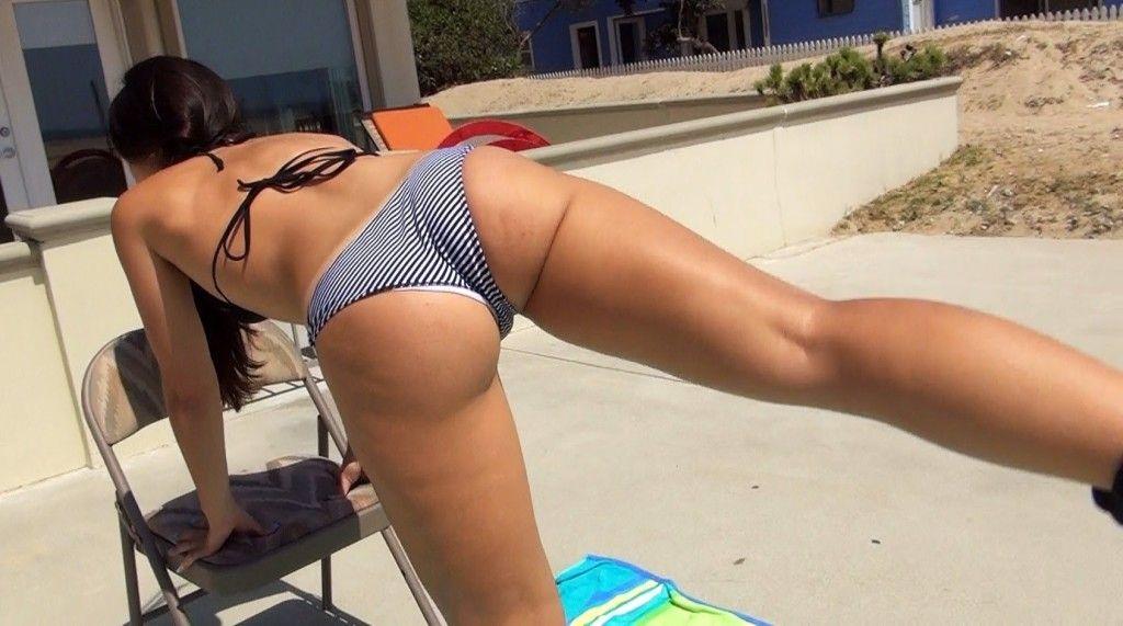 Sexy Brazilian Bikini Butt Lift And Legs Workout Motivation Fitness Health Abs Workout Legs Butt Thigh Workoutplan Routine Exercise Timetoflex