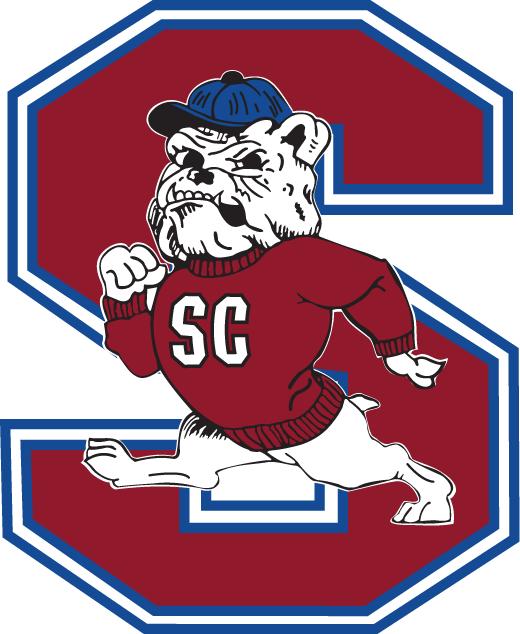 Ncaa South Carolina State Bulldogs Tickets Goalsbox South Carolina College Football Logos Applied Science