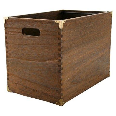 Wood File Holder Threshold Study Ideas Hanging