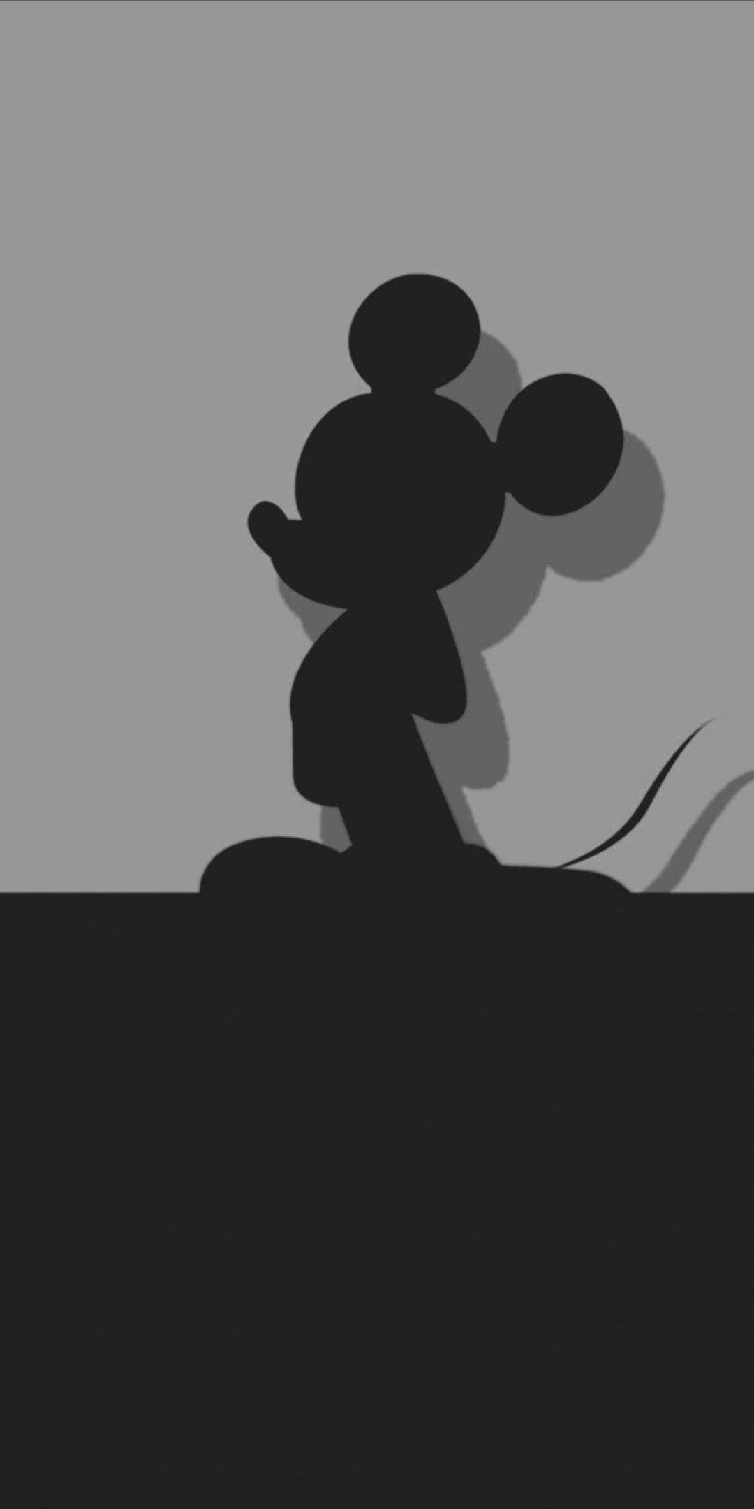 Mickey Mouse Fond D Ecran De Cellulaire Sur Le Theme De Disney 51 Clubboxingday Boxingday Boxi Rabais Circulair Lukisan Disney Wallpaper Iphone Kartu