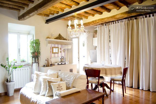 Casa dolce casa* Welcome in Tuscany in Pistoia