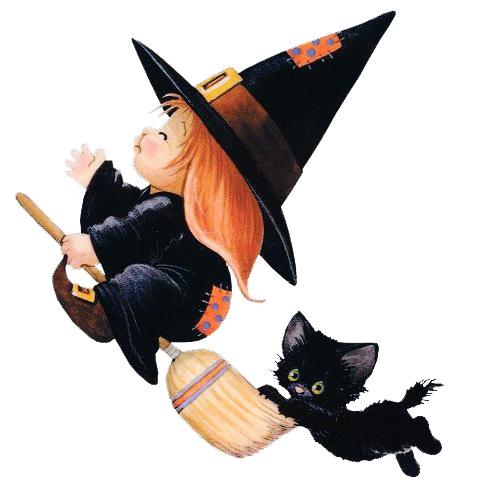 Imagens Diversas Mensagens E Gifs Da Teka Halloween Imagens