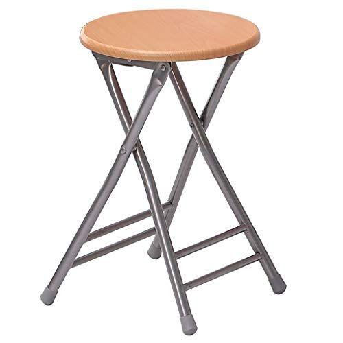 Surprising Mlx Dining Chair Folding Stool Folding Bench Dining Chair Machost Co Dining Chair Design Ideas Machostcouk
