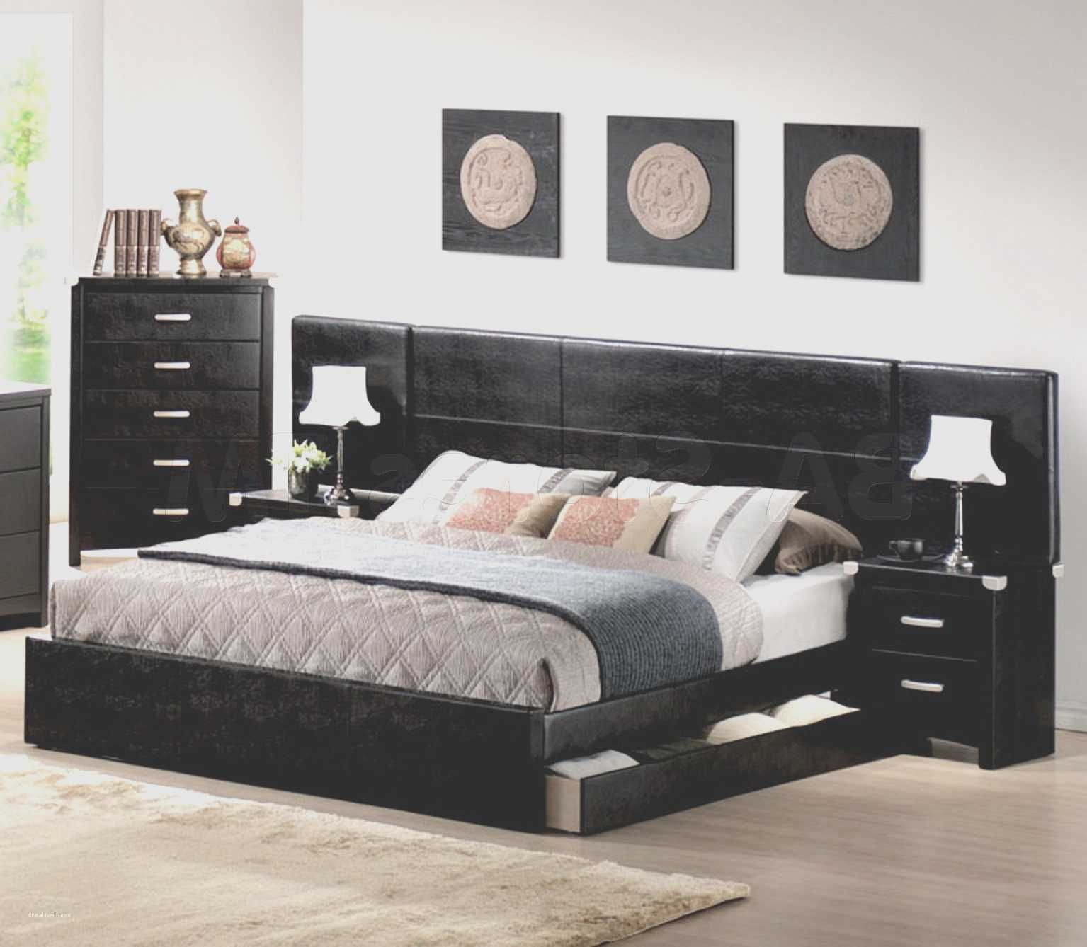 New Design Bedroom Furniture 6 Contemporary Bedroom Furniture