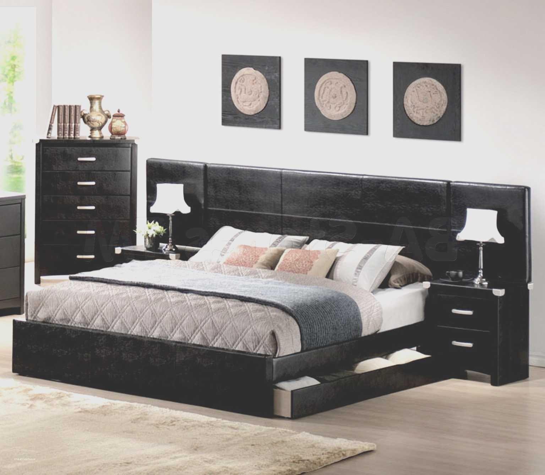 New Design Bedroom Furniture 8  Modern contemporary bedroom