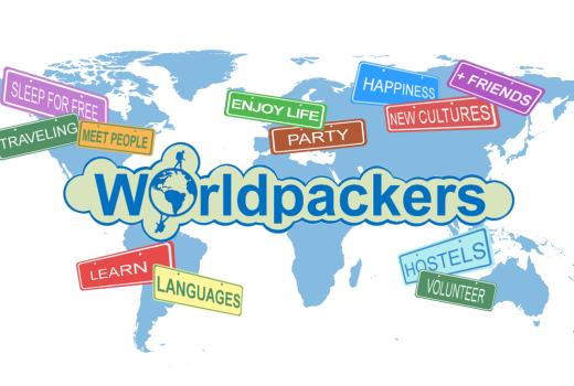 Site ajuda mochileiros a encontrar hospedagem de graça ao redor do mundo