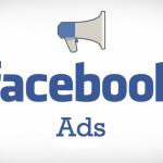 Πως να «ξεγελάσετε» το Facebook με δύο κινήσεις - ΤΕΧΝΟΛΟΓΙΑ - Fortunegreece.com
