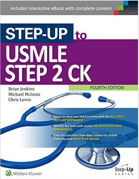 Core Concepts for USMLE STEP 2 CS: A focused and goal-oriented Approach by Umesh Sharma