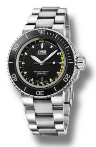 01 733 7675 4154-set - oris aquis depth gauge_highres_1799-w1025-h8002