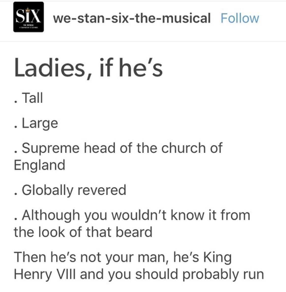Pin By Ryan Simpson On Funny Things Musicals Theatre Jokes Theatre Memes