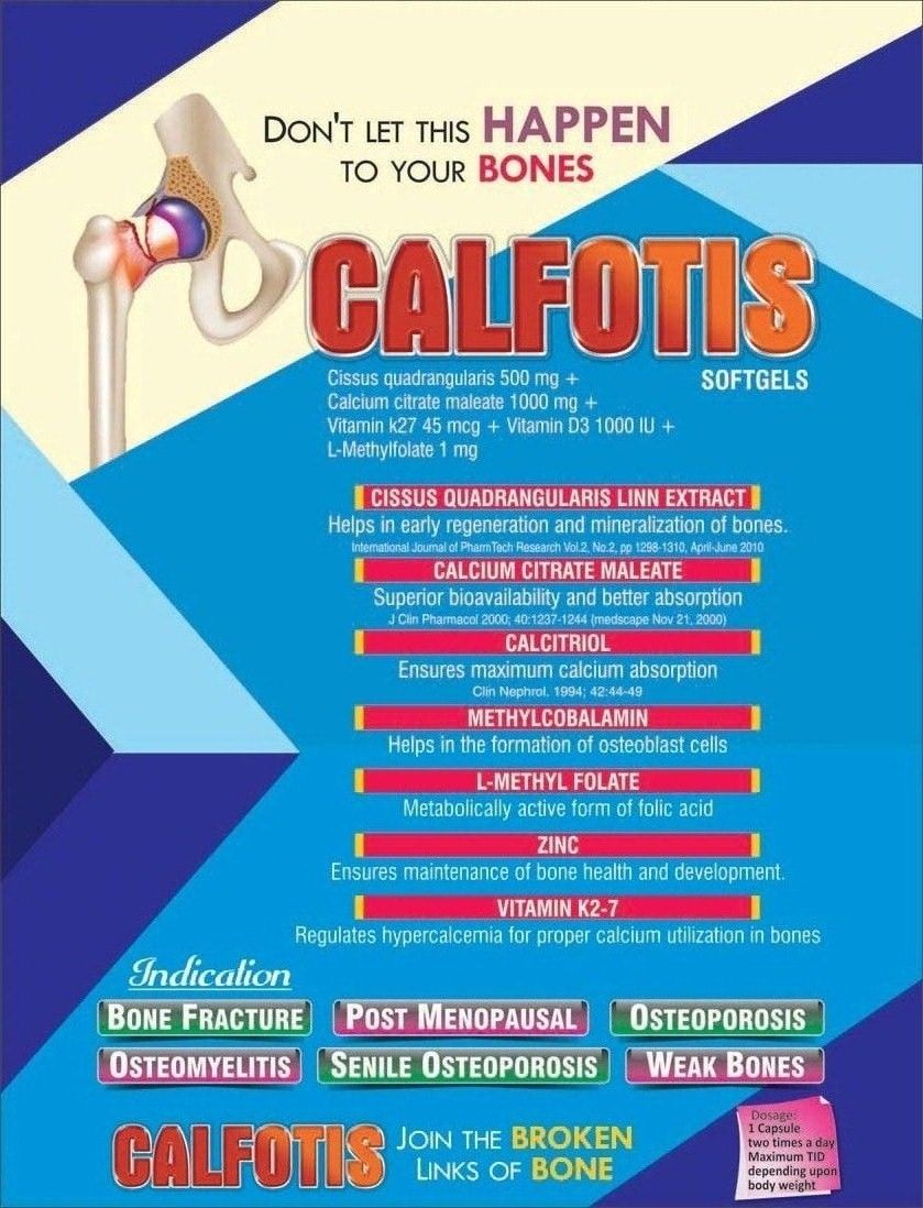 20++ Senile osteoporosis vs postmenopausal osteoporosis viral