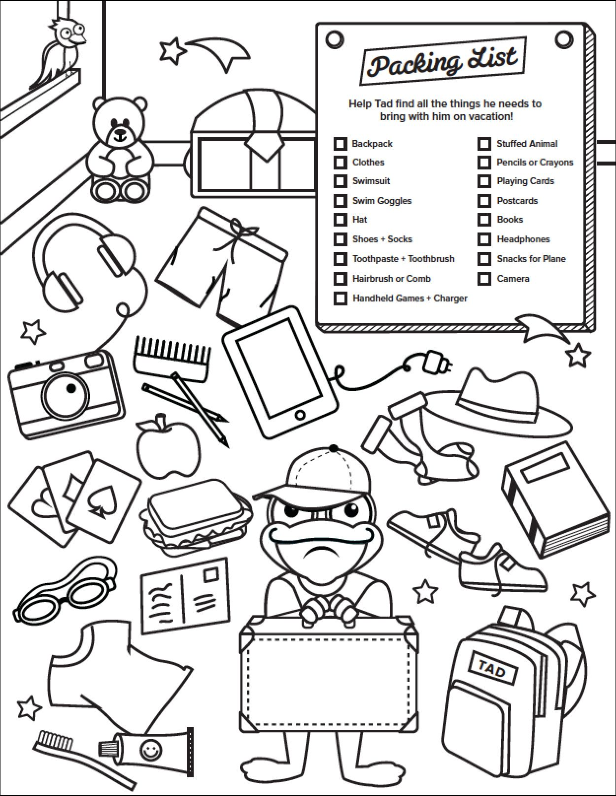 Our Top Tips For A Very Merry Walt Disney World Holiday Trip Disney Coloring Pages Disney Coloring Sheets Coloring Pages [ jpg ]