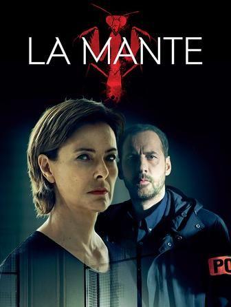 La Mante Türkçe Dublaj izle