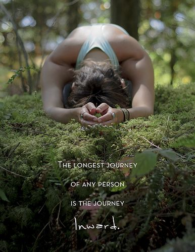 Yoga Poses Yome Free Yoga Poses Yoga Quotes Yoga Life Yoga