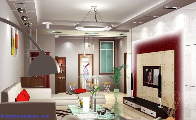 Living Room Cupboard Designs Fascinating Living Room Cupboard Home Design Ideas  House  Pinterest Design Ideas