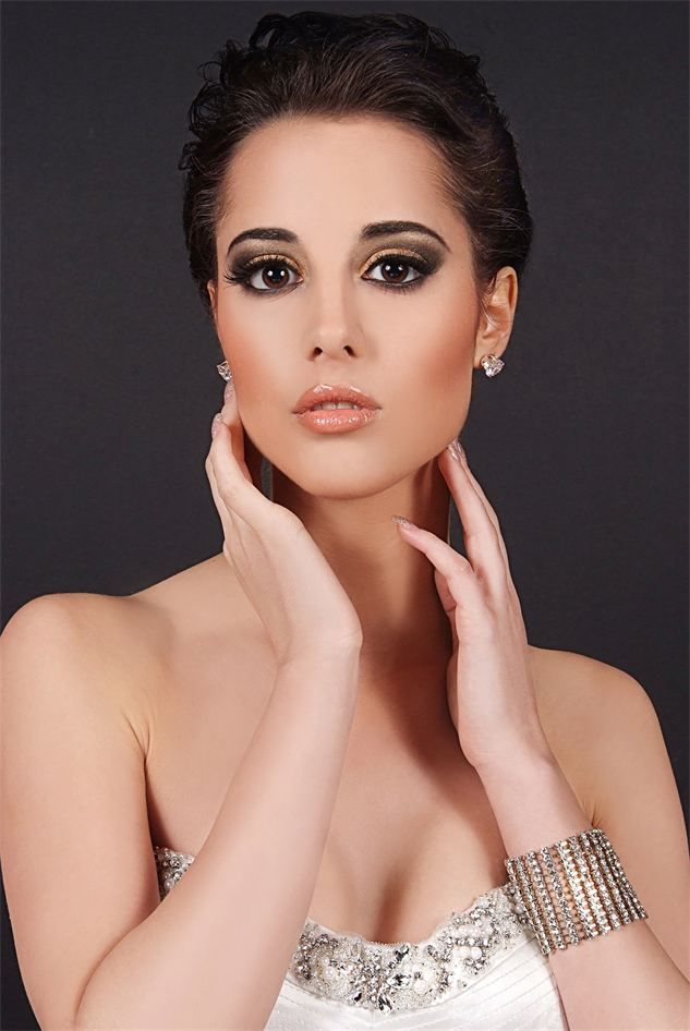 Top Makeup Artist Make Up Picture Gallery Of Wedding