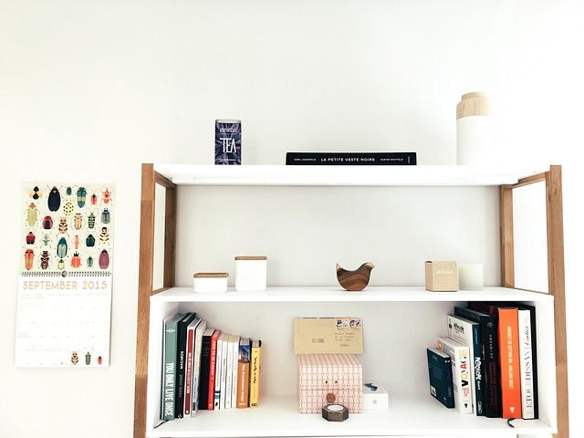 Best websites for interior design tips property portal in uk