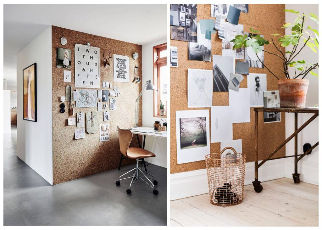 5 Cool Fall Interior Design Trends With Images Fall Interior
