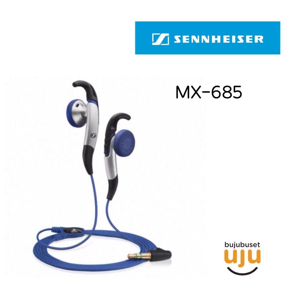 MX 685 Sports IDR 730.000