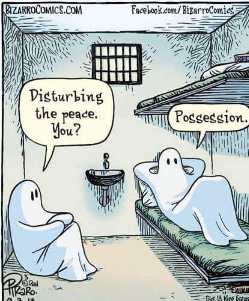 Pin By Hailey On Funnies Halloween Jokes Halloween Funny Ghost Jokes