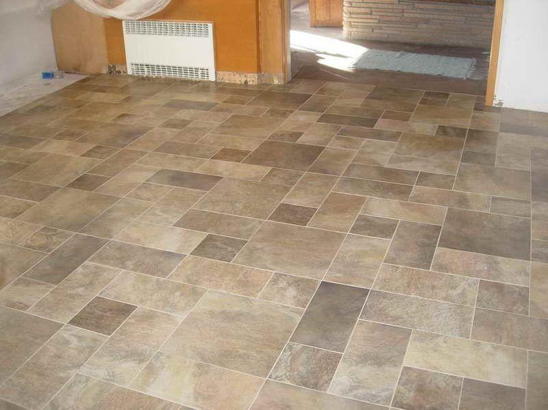 floor tile samples   Sample Tile Patterns with smooth ...