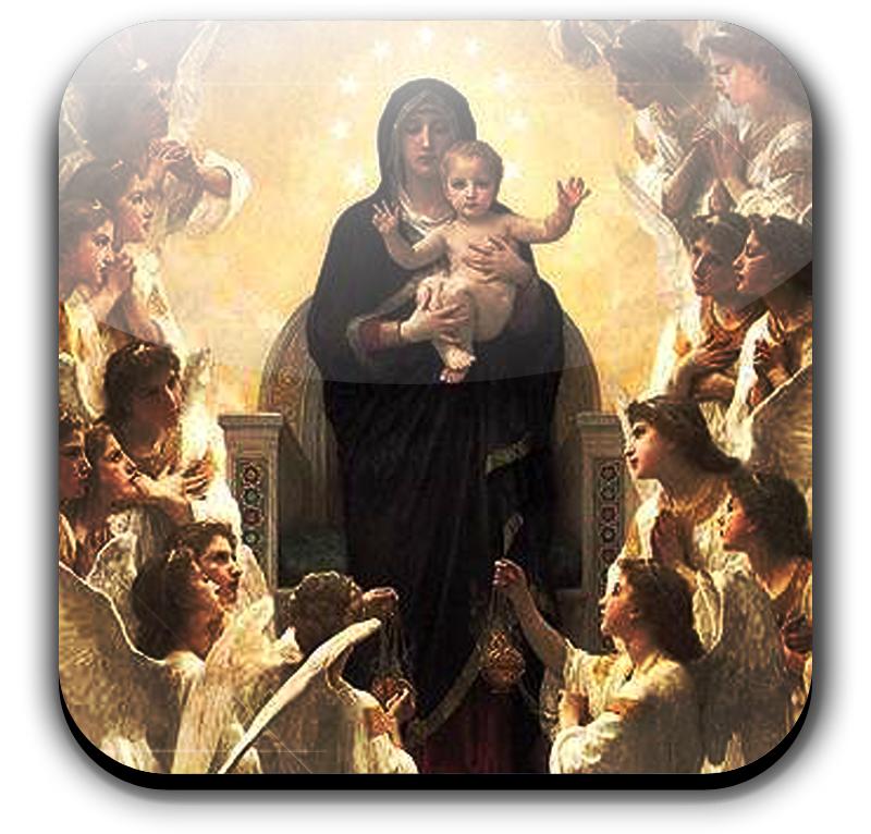 Solemnity Of Mary The Mother Of God Ucatholic Catholic Faith Catholic Saints Catholic