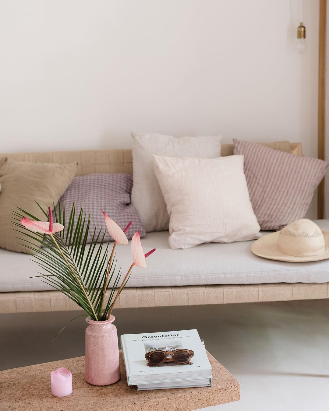 Abo Living At Home pin by keatan on apartment details colour