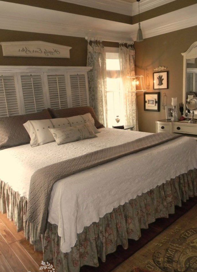 rustic bedroom colors – amandawilson.co