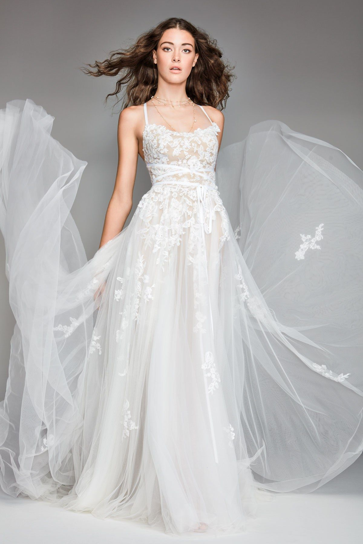 Willowby by watters bridal u wedding dress collection fall