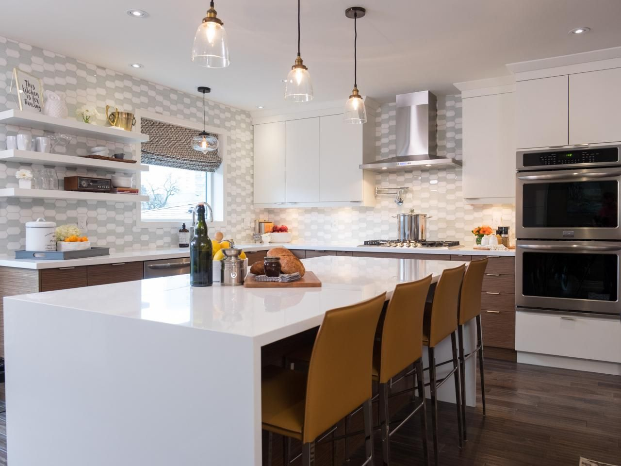 Find the best of Property Brothers from HGTV | Decoración ...