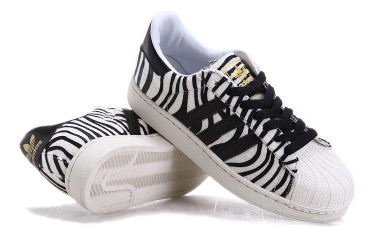 adidas zebra shoes - Google Search